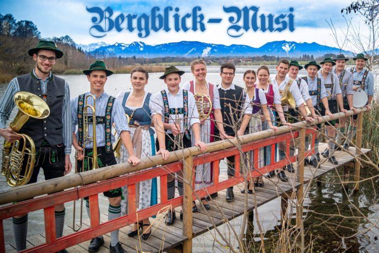 Bergblick Musi