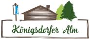 Königsdorfer Alm